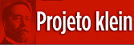 Projeto KLEIN